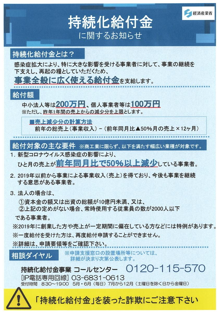 f:id:rakurakukaikei:20200508105907j:plain