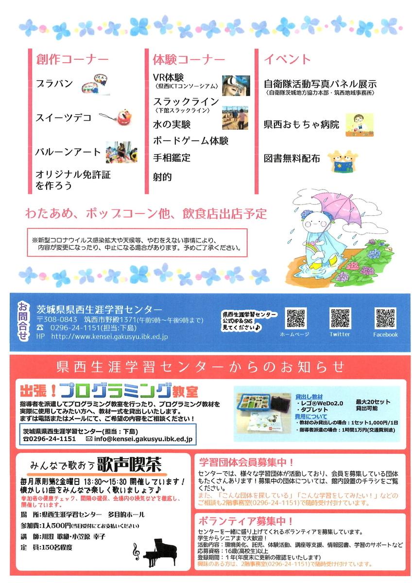 f:id:rakurakukaikei:20210602104226j:plain