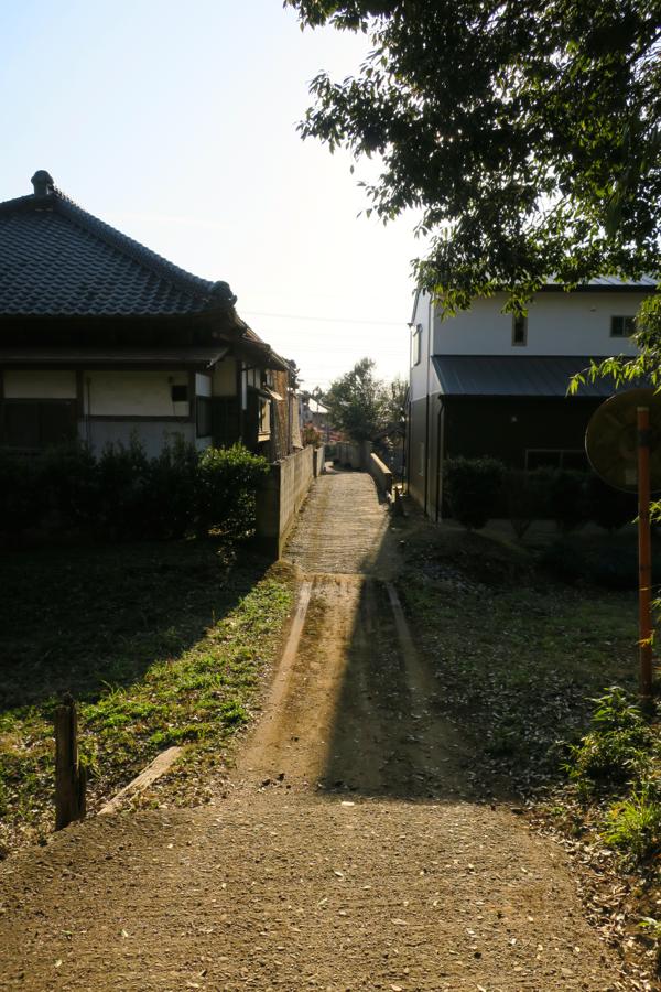 f:id:rakushii:20170227074820j:plain