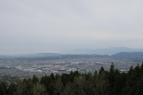 f:id:rakushii:20170420151001j:plain
