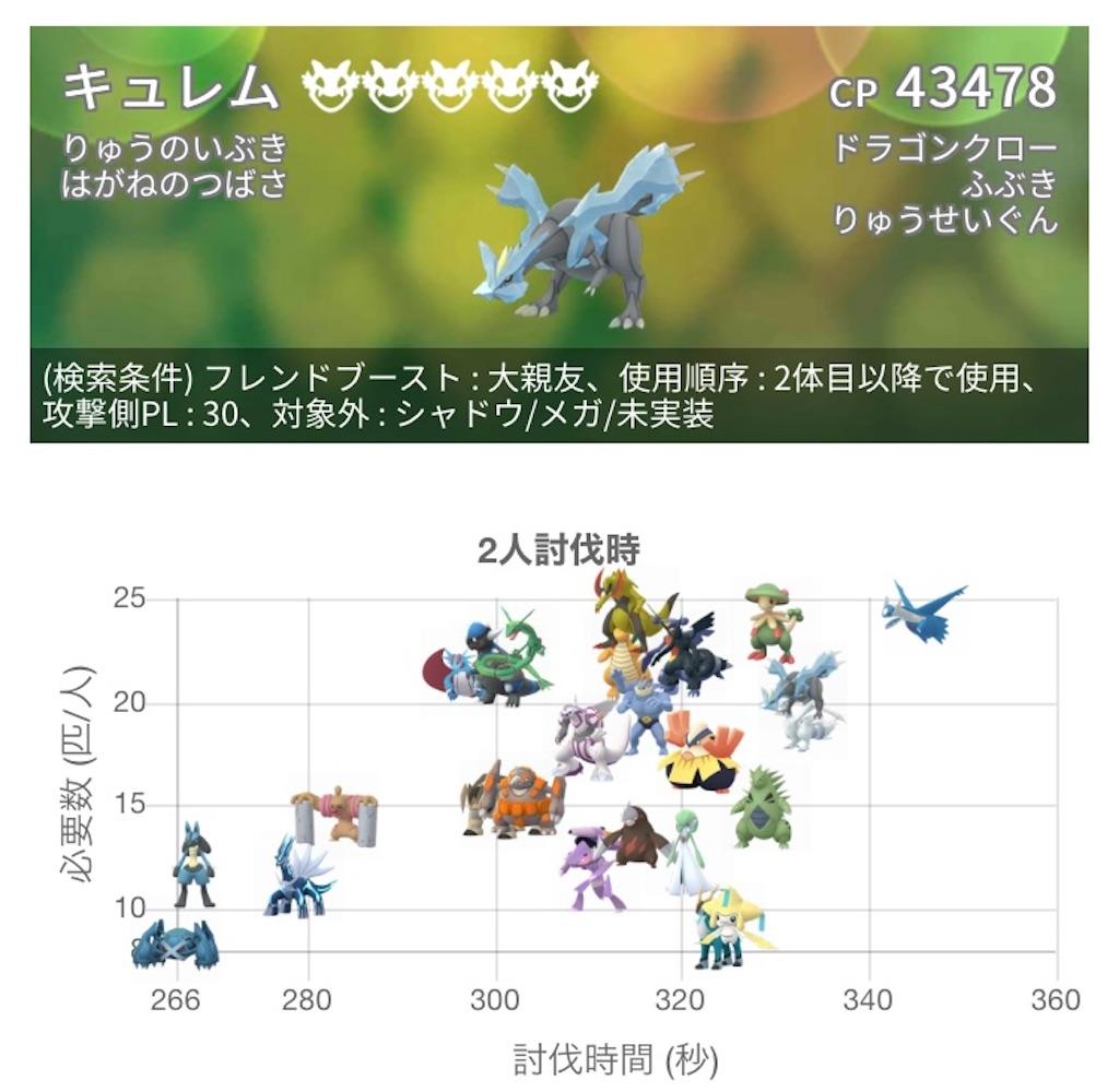 f:id:rakusyouke:20201201155507j:image
