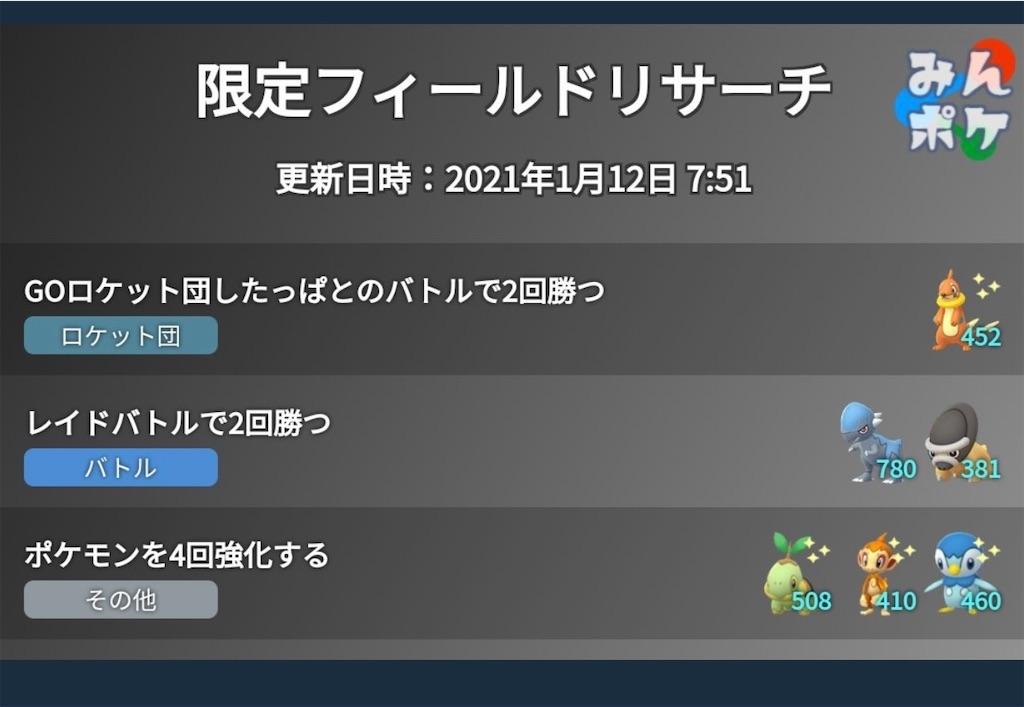 f:id:rakusyouke:20210112160622j:image