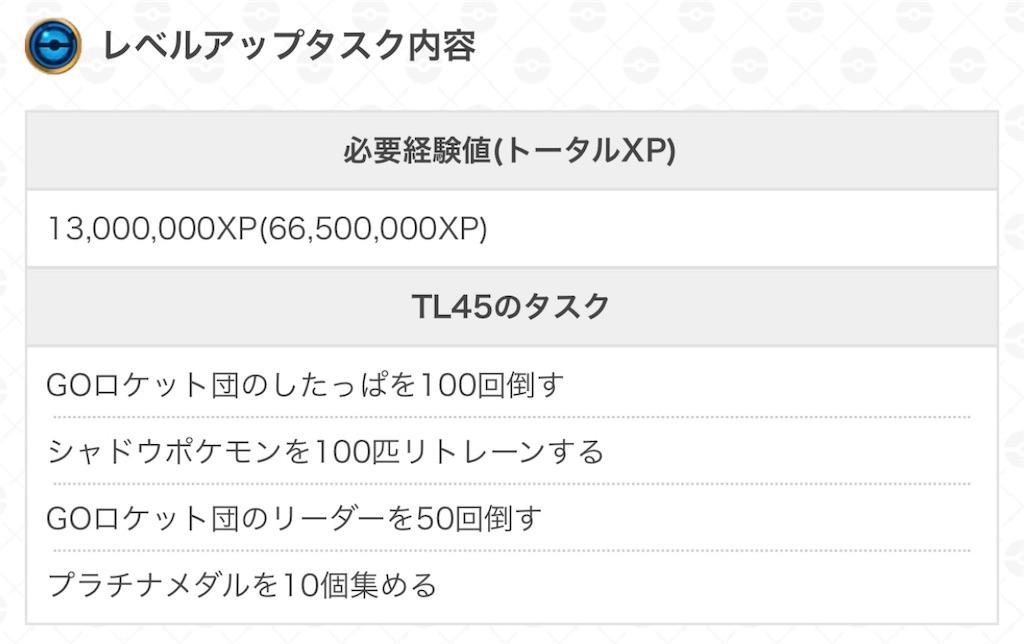 f:id:rakusyouke:20210226090128j:image