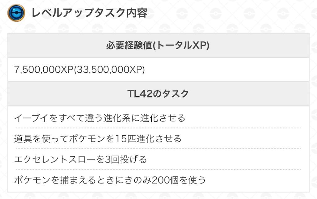 f:id:rakusyouke:20210226090158j:image