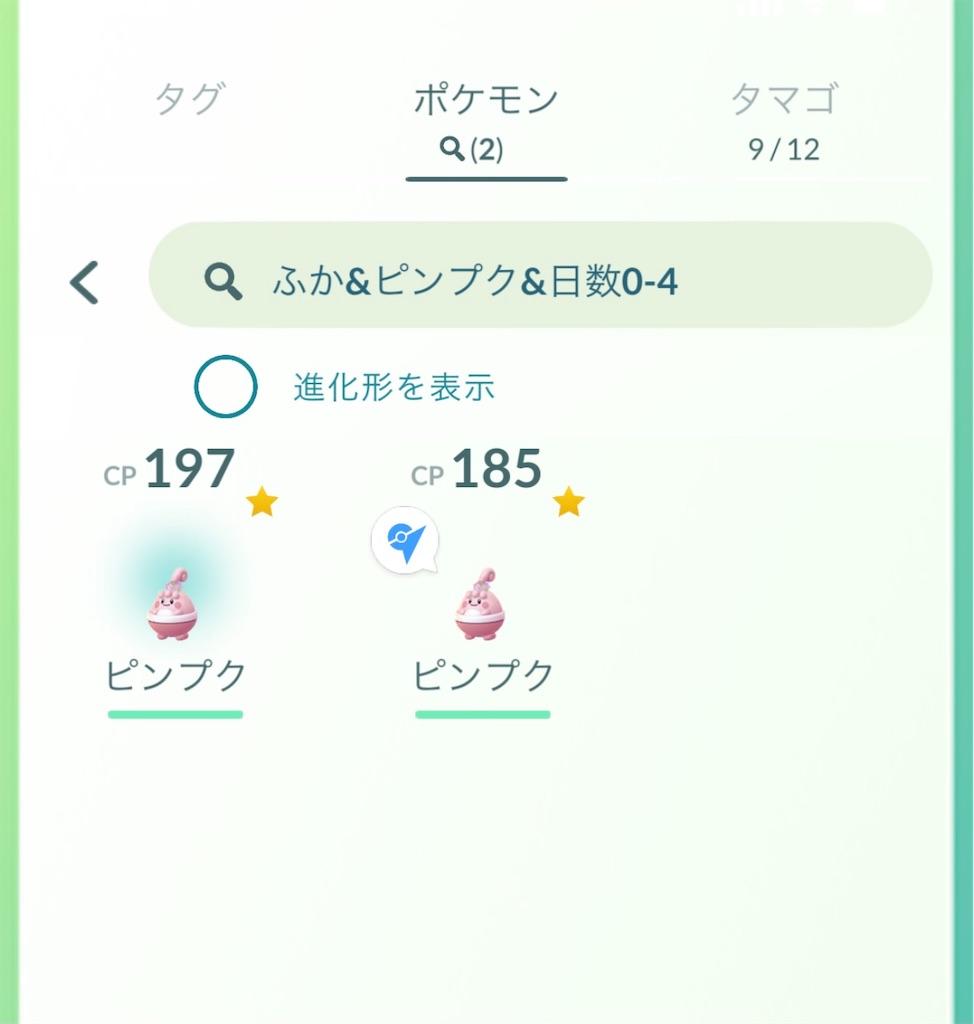 f:id:rakusyouke:20210408074612j:image