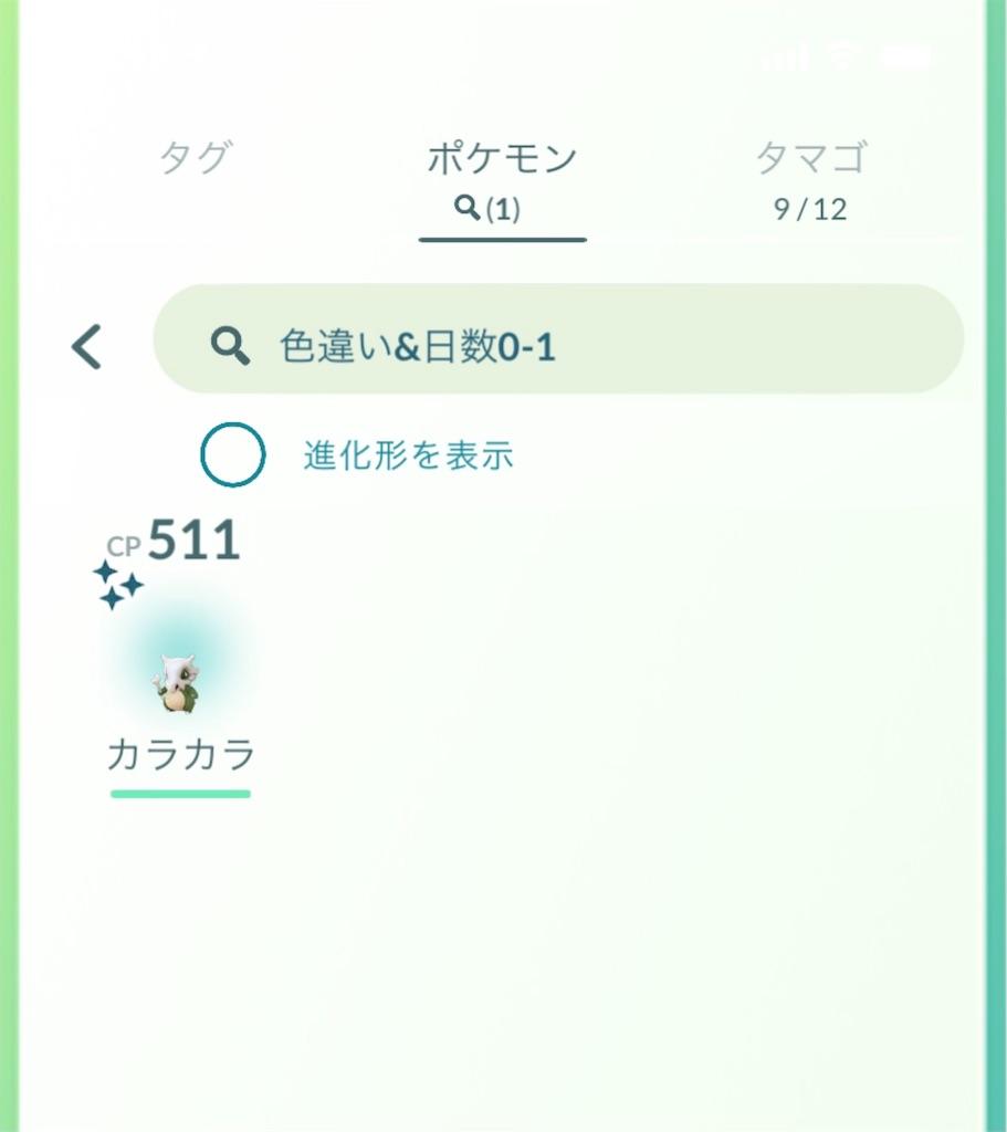 f:id:rakusyouke:20210430080856j:image