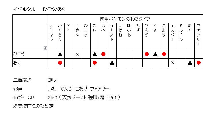 f:id:rakusyouke:20210517081344p:plain
