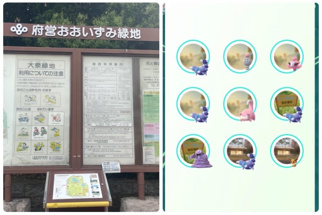 f:id:rakusyouke:20210612220409j:image