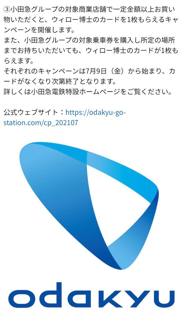 f:id:rakusyouke:20210617081458j:image