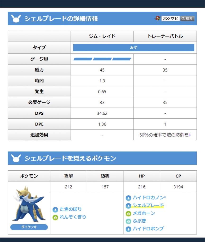 f:id:rakusyouke:20210917080420j:image