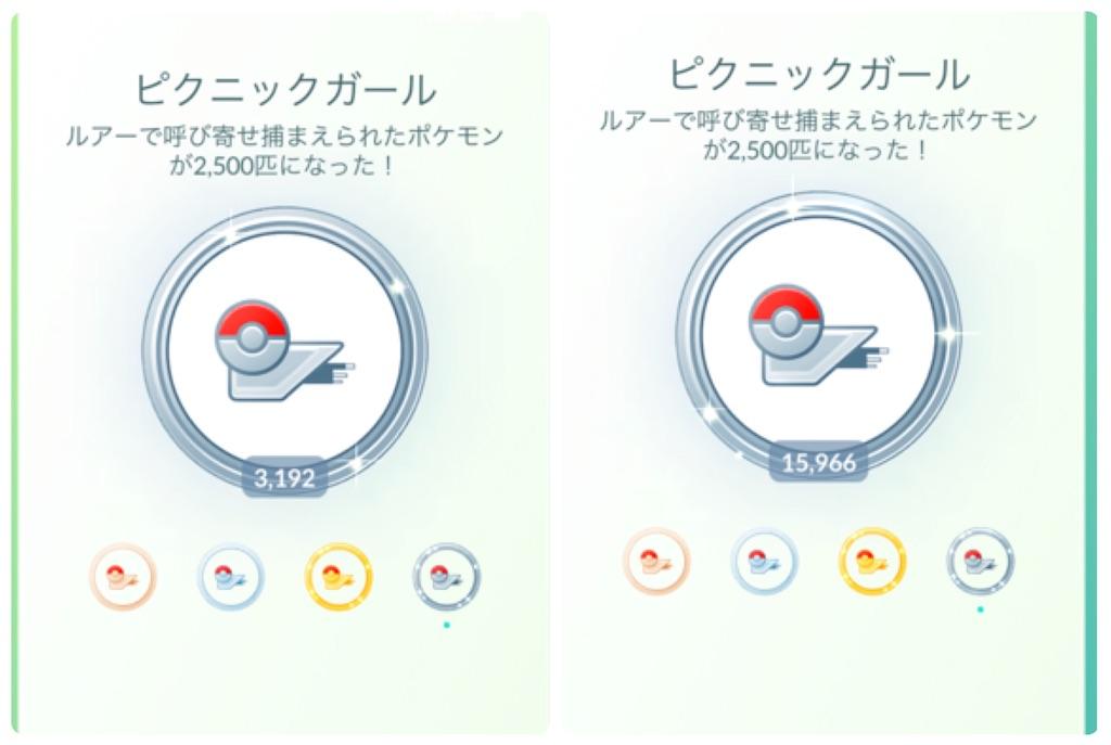 f:id:rakusyouke:20211017204441j:image