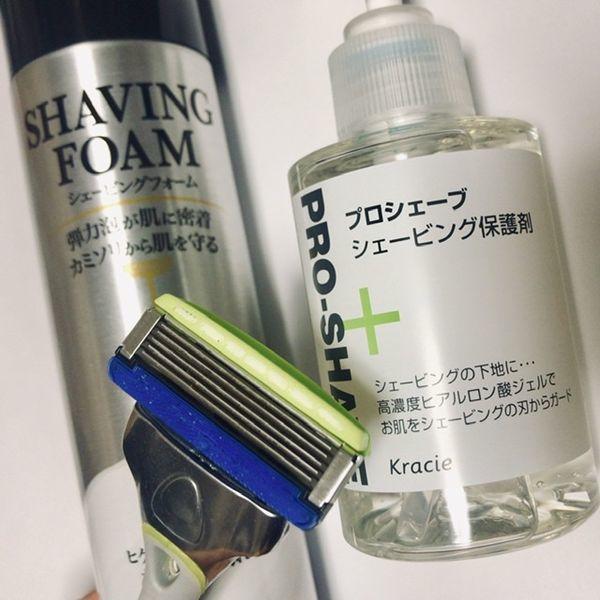 f:id:rakuta_haircare:20200329025425j:plain