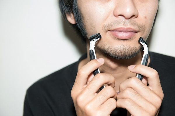 f:id:rakuta_haircare:20200330161815j:plain