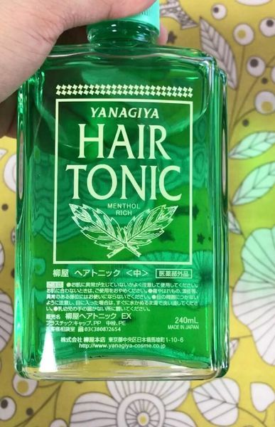 f:id:rakuta_haircare:20200714191156j:plain