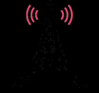 f:id:rakutenmobilejsk:20180320185146p:plain