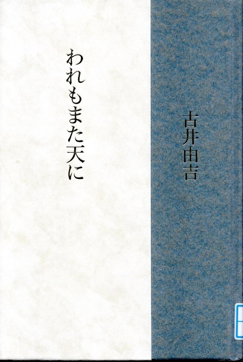 f:id:rakuzanrakusui:20210610230904j:plain