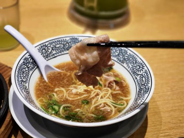 f:id:ramen-michinari:20180803022247j:plain