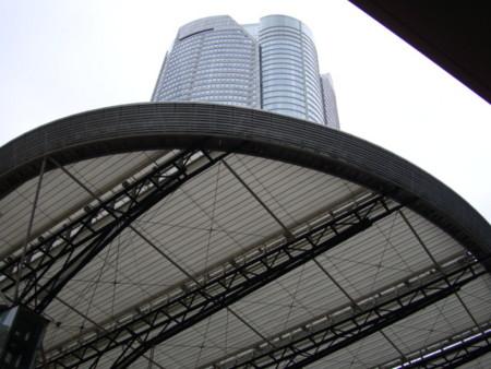 20100417091904