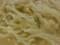 20120102120901