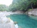 唐沢dayキャンプ場