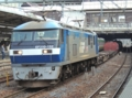 EF210-152(大宮駅)