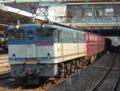 EF65-2138(大宮駅)