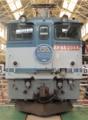 EF65-2084(大宮総合車両センター)