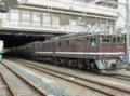 EF64-1001(大宮駅)