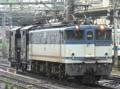 EF65-2094(大宮駅)