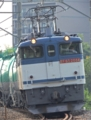 EF65-2084(吹上~行田)