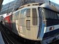 EF210-170+EH500-45「配6795レ」(西浦和駅)