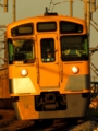 西武拝島線新2000系2502F「5331列車」(武蔵砂川~西武立川)