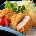 [日本料理]日本料理