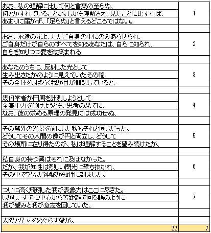 f:id:ramuniku_31:20200503194252p:plain