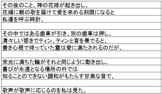 f:id:ramuniku_31:20200503201434p:plain