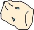 Flipnote Hatena News Feedback?input=draw