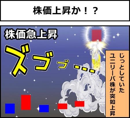 f:id:randompotato:20170218224453j:plain