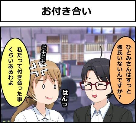 kabu-manga