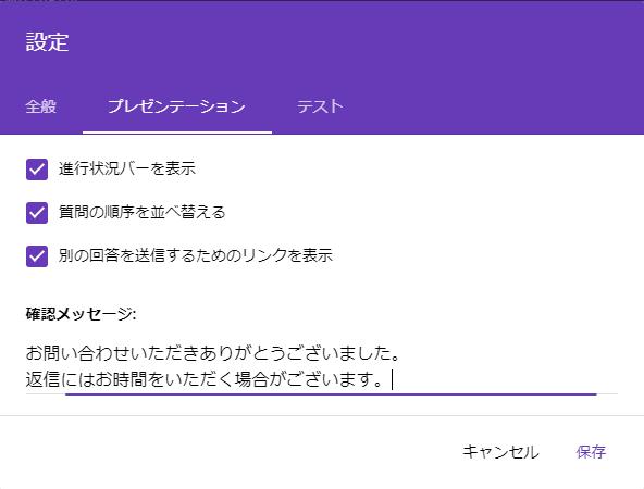 f:id:randumemo:20190223185328p:plain