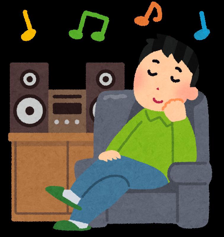 lounge_music