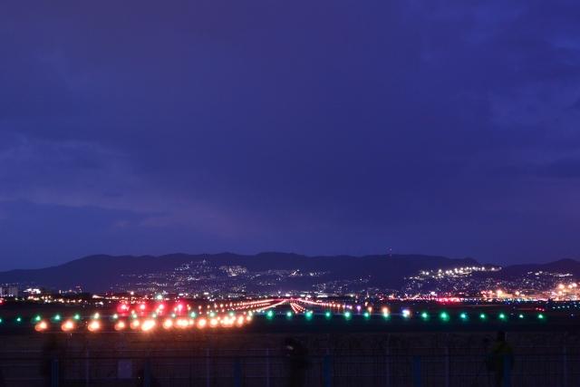ジェットストリーム-JAL