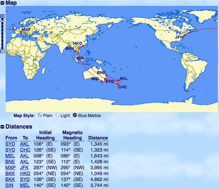エミレーツ-A380運行-ドバイ-以遠権