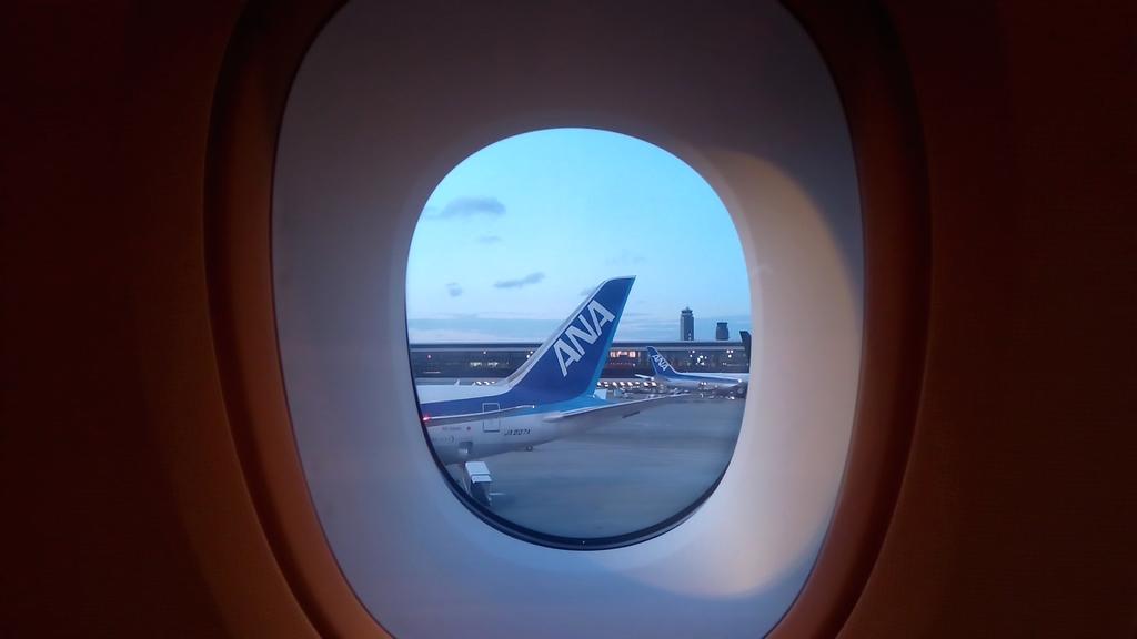 タイ国際航空-A380