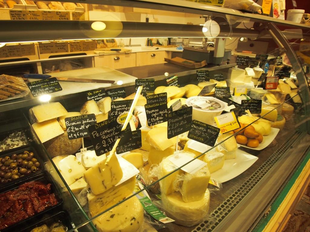 ミラノ-スーパー-チーズ