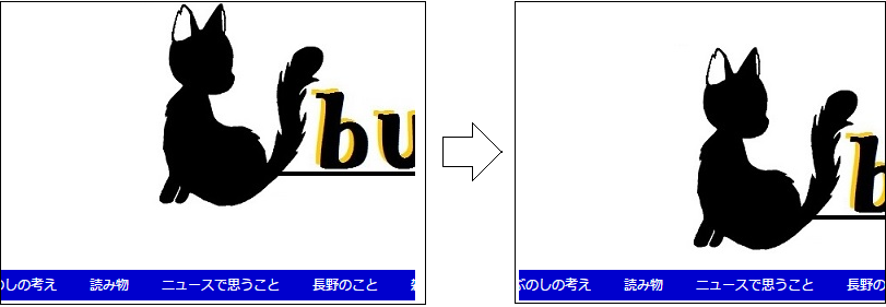 f:id:ranmaru-24mensou:20150830095135p:plain