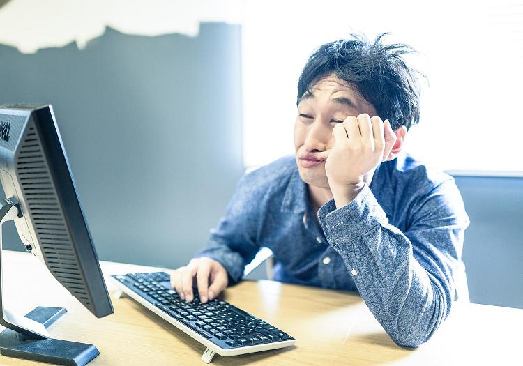 仕事のモチベーションを上げる3つの方法