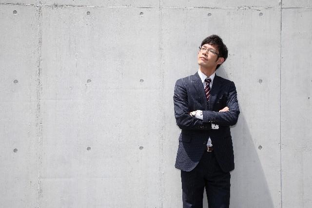 30代男で営業から事務職に転職