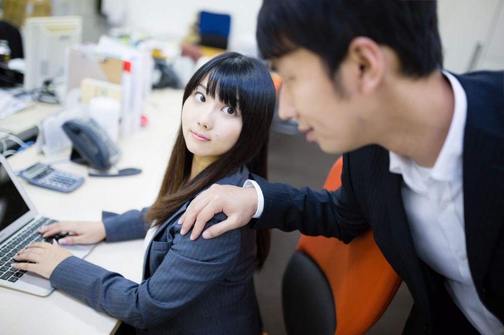 離婚を機にパートから派遣へ!30代の転職は厳しい、でも正社員を諦めない!