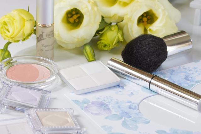 未経験で化粧品業界へ転職