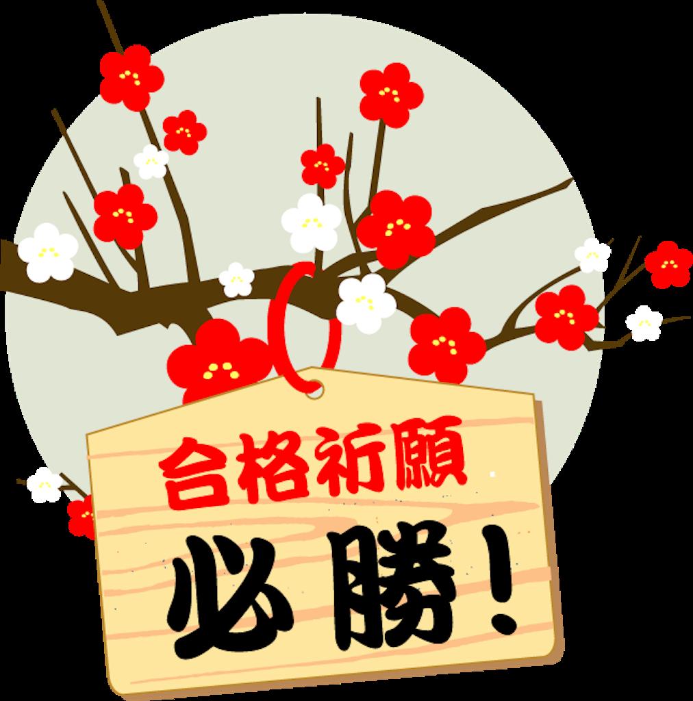 f:id:ranmaru0511:20161126222754p:image